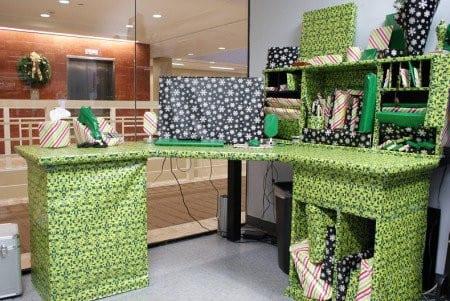arbeitsglueck-weihnachtstipp3-arbeitsplatzverpackt