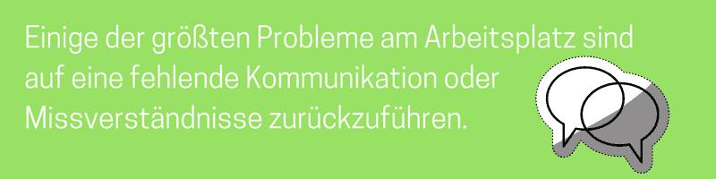 Zitat Kommunikation Soft Skills für Führungskräfte