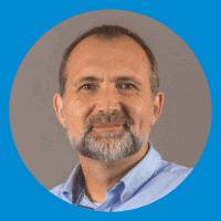 Profilbild von Martin Permantier - Haltung entscheidet