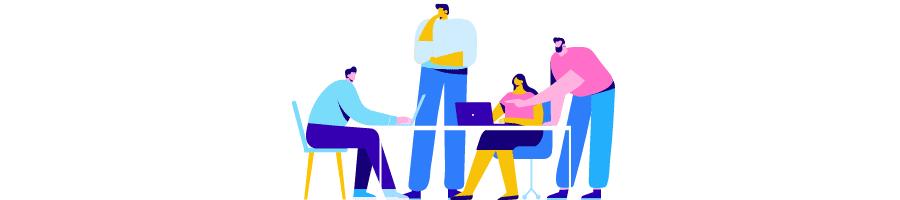 Warum kündigen gute Mitarbeiter?