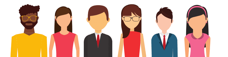 Wie wichtig ist Sinnempfinden und eine Unternehmensmission?