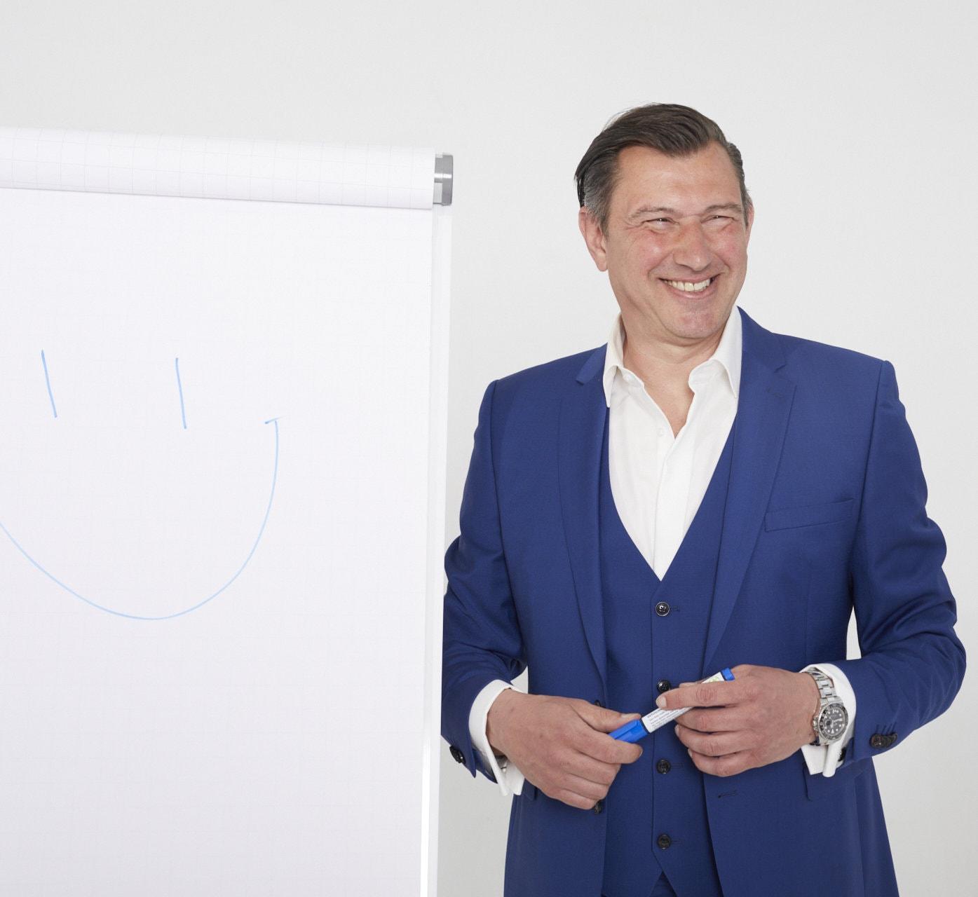 Hirnpuls-Executive Coaching-Saleh Amiralai