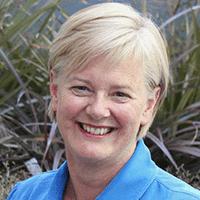 Kay Booth