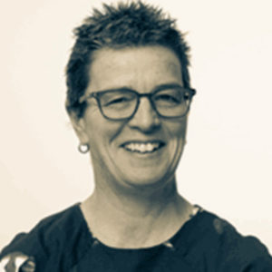 Mandy Hamrock