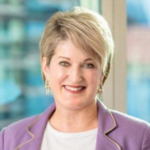 Dr. Tanja Palmer
